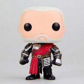 NEW 2014 Genuine FUNKO POP 10cm Game of Thrones Tywin Lannister action figure Bobble Head Q Edition new box for Car Decoration  //Price: $US $26.09 & FREE Shipping //     #asoiaf #gameofthrones #valarmorghulis #jonsnow #stark #lannister #daenerys #winteriscoming #targaryen #sansastark #khaleesi #robbstark  #khaldrogo #ayrastark