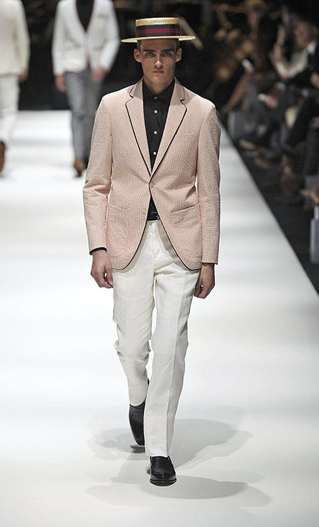 cool Jeremy Hackett and the British-made Menswear Controversy