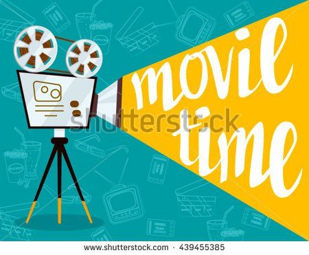 List of Top 10 Download Free Movies Sites
