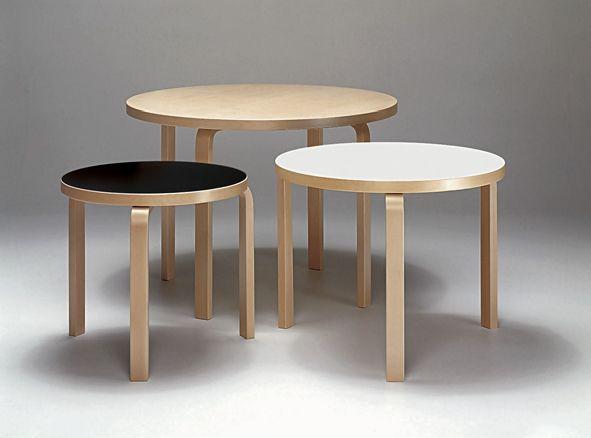 Artek Table 90A   Anibou   GECA
