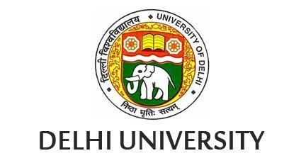 Delhi University hiring, Apply by Today