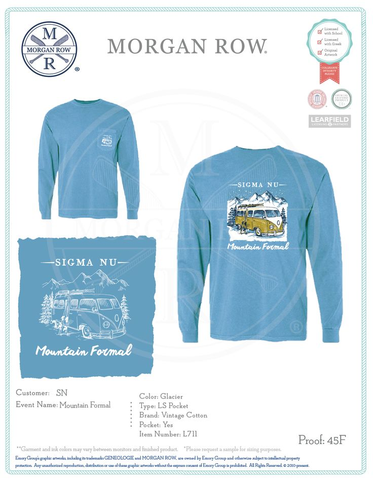 63 best images about fraternity shirts on pinterest for Greek life shirt designs