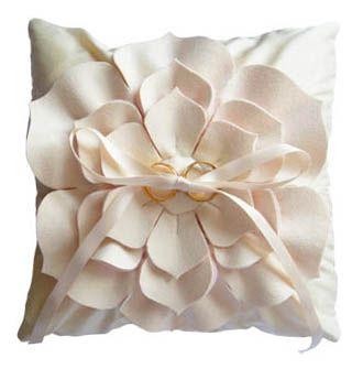 http://brideandbreakfast.ph/wp-content/uploads/2012/03/anna-whitford-ring-pillow-1.jpg%3F9d7bd4
