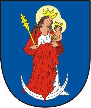 Paskov (Silesia), Czechia