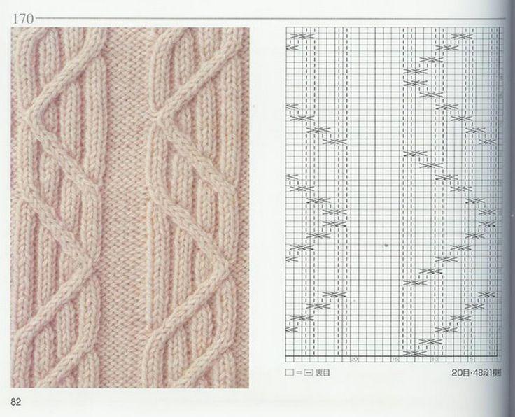 knitting pattern knitting pattern #17