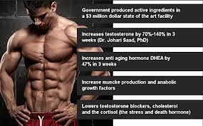 alpha fuel xt body building #fitnessequipment #fitnessexercises #fitnessplans #fitnesstips #alphafuelxt #alphafuelxtbuy