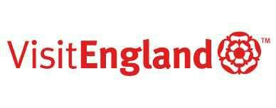 VisitEngland: Inbound tourist board in UK. Tourist boards are some of the reasons why tourism in UK has developed