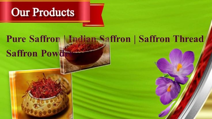 Desi Leaf - 100% Pure Saffron, Silver Varak  http://desileaf.com/   100% Pure Saffron  Desi Leaf is a specialist in only finest and Organic Saffron at best Saffron Price. We are dedicated to provide only the best quality Saffron and 100% Pure Premium Quality Saffron from Spain, Kashmir, Iran. Our Saffron suppliers use absolutely no chemical fertilizers or additives.   100% Pure Saffron benefits, how to consume saffron, saffron in weghtloss, how to store saffron, Uses of Saffron, What is…