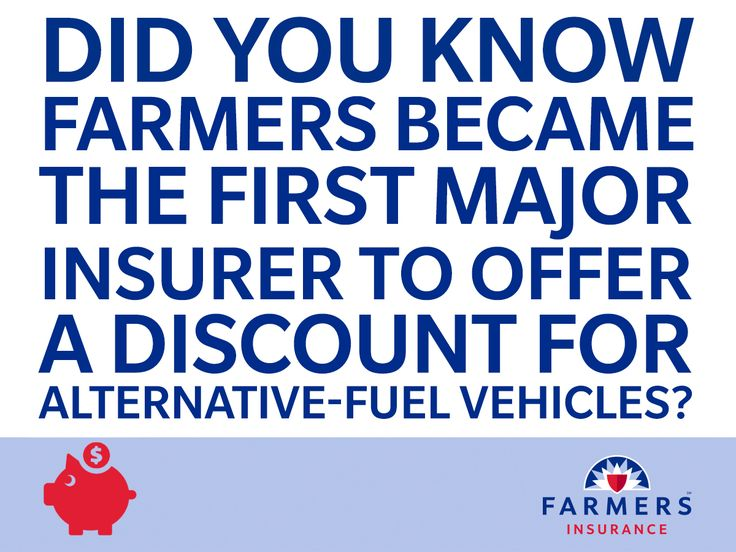 Inspiring Ideas For Insurance: 17 Best Images About Farmers Insurance On Pinterest