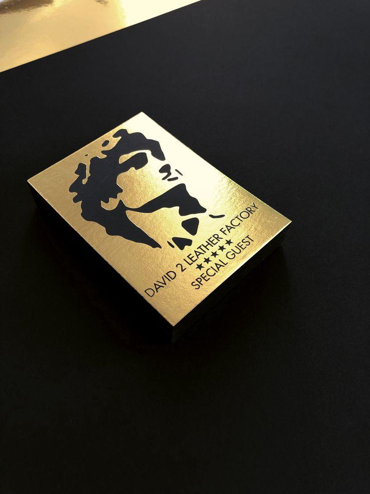 8 best BLACK and GOLD business card design images on Pinterest