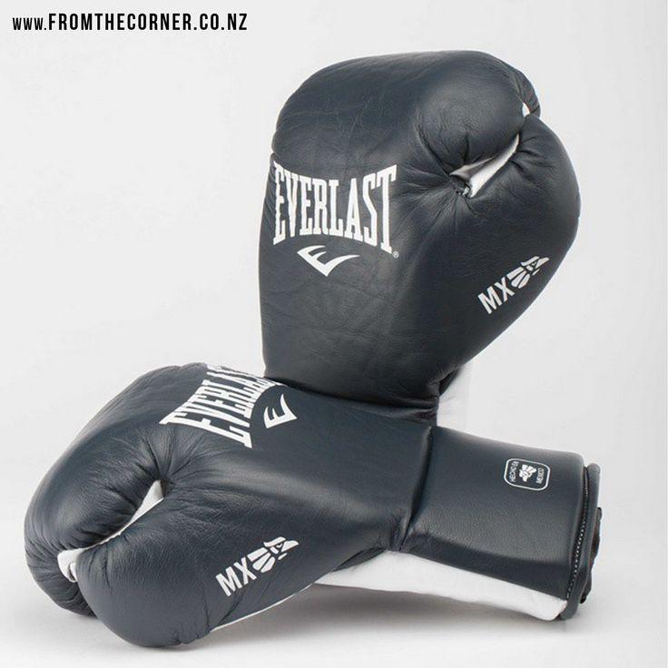 Shiv Naresh Teens Boxing Gloves 12oz: 46 Best Everlast Boxing Gloves Images On Pinterest