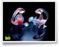 On ne trouvera pas moins cher et meilleur qualité pour l'achat de protection auditive en ligne que sur Alvis Audio. Ce spécialiste présente des appareils pour protéger l'ouïe et des solutions pour l'augmenter, à l'instar de son amplificateur d'écoute haut de gamme. Les professionnels du bâtiment, les chasseurs, les conducteurs de sport automobile comme les particuliers y trouveront le produit adapté à leurs besoins les plus spécifiques en matière de protection auditive.