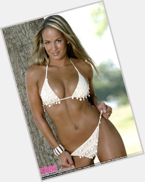 46 best images about jenn brown on Pinterest | Britt ...