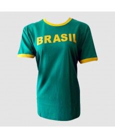 Men's Polo T shirts , Buy Men's Polos And Tees  online In Pakistan ,