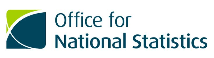 The Office of National Statistics website features a range of statistical information related to population, health, lifestyle, travel and so on. Go to  www.ons.gov.uk/