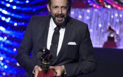 Gobierno Felicita A Juan Luis Guerra Por Ser Ganador De Tres Grammy Latino