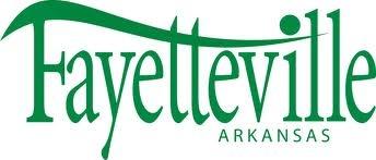 Fayetteville: Local Focus, Fun Stuff, Arkansas