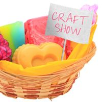 Article:  Craft Show Pricing Tips