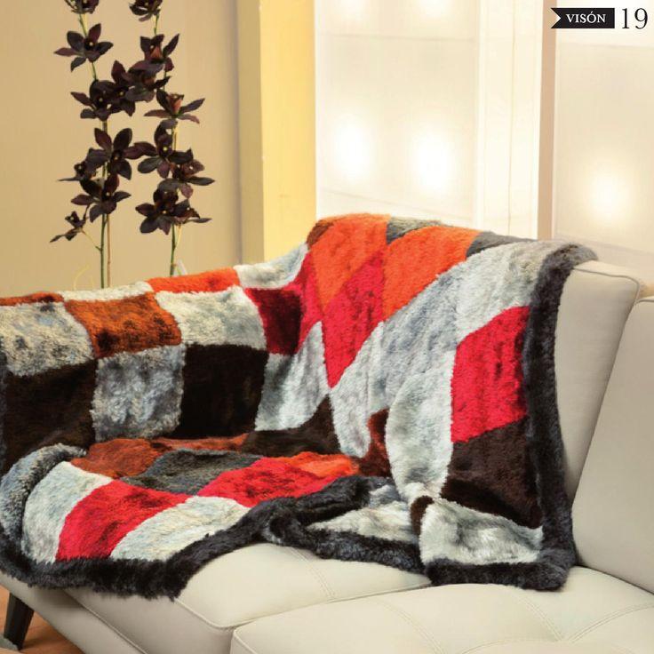 35 best lanas stop hs n 3 maison home hogar images on pinterest cushions filet crochet charts. Black Bedroom Furniture Sets. Home Design Ideas
