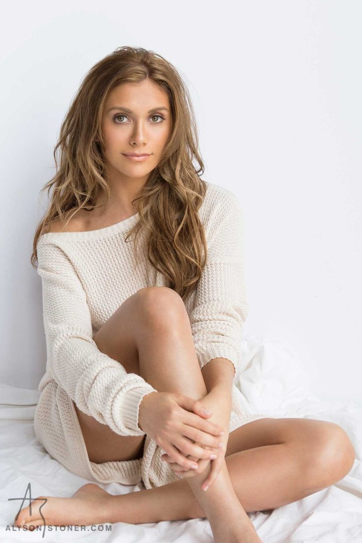 alyson stoner - Google Search