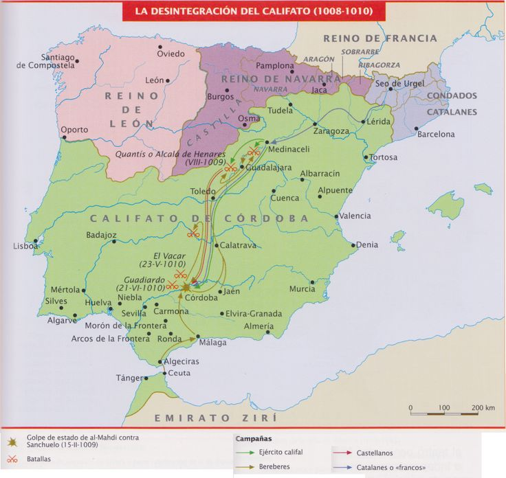 Best Mapas Antiguos Old Maps Images On Pinterest - Portugal historical map