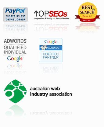 SEO Company, SEO Services Australia, SEO Companies | SEO Quote