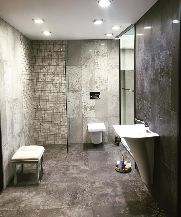 İletişim için: 9(0212) 321 37 70. -  #kortasyapi  #bien #seramik #ceramic #bienseramik #instaart #instaartist #res #fineart #bathroom #instadecor #design #coffee #cafe #kafe #style #kagithane #çini #tile #banyo #karo #dekor #dekorasyon #istanbul  #beton  #instafashion #instaarchitecture #mimari by bienseramik_kortasyapi
