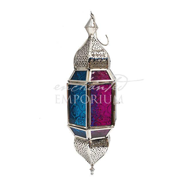 Moroccan Lanter Hire, Enchanted Emporium, Event Hire