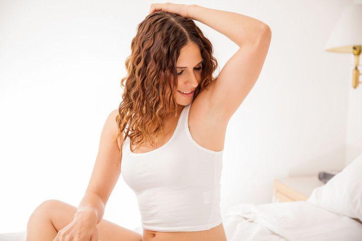Top 10 Underarm Whitening Creams | eBay