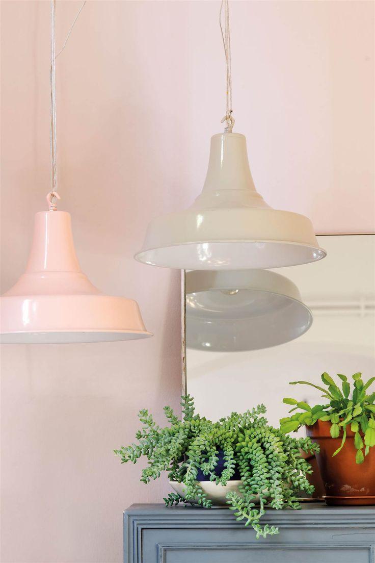 lamparas metalicas_00451218
