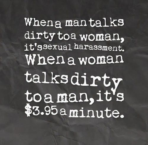 funny dirty pic men nd women