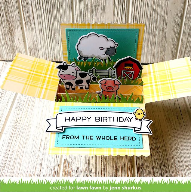 http://lawnfawn.blogspot.com/2018/02/lawn-fawn-intro-hay-there-glue-tube.html?utm_source=feedburner