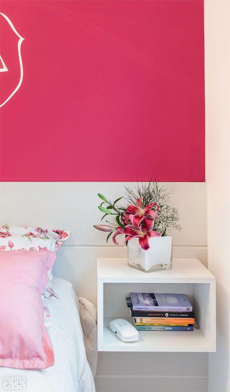 Apartamento gaúcho de 63 m² preza pelo aconchego - Casa