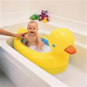 40 best images about ducks on pinterest surfers graduation and accessories. Black Bedroom Furniture Sets. Home Design Ideas