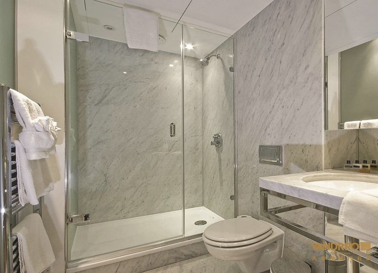 15 Best Images On Pinterest Houston Tx Showers And Bathroom Ideas