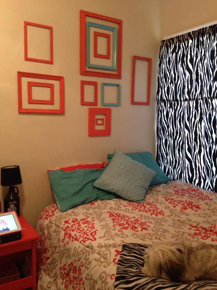 142 best images about Coral\Teal\Blue Decor♥ on Pinterest | Quilt ...