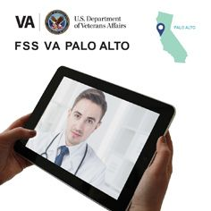 Howard Medical is gearing up to participate in the Veterans Association (FSS) Supplier Day Show in Palo Alto on April 4th. Come out to the West Coast and see how our Telehealth Solutions are redefining Healthcare Technology! #telemedicine #RedefiningHealthcare