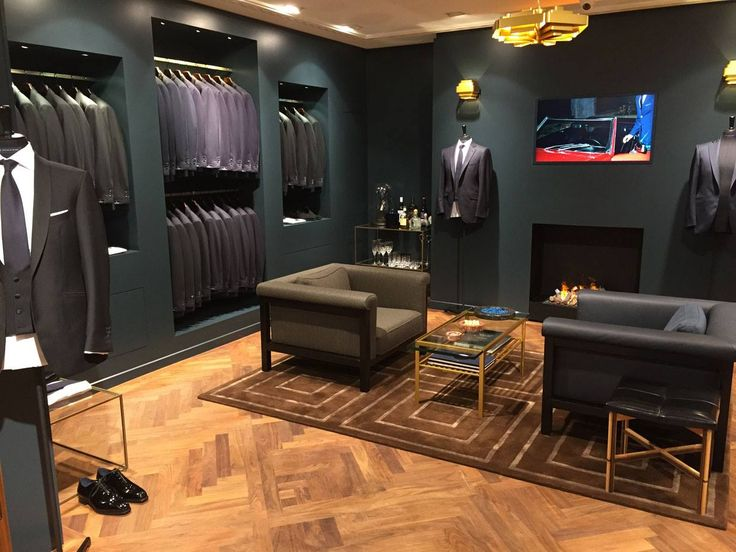 #Scabal are delighted to introduce our new 'Pure Sartorial Approach' at No.12 Savile Row. A curated presentation of formal attire and suits in many of Scabal's iconic fabrics - featuring a luxurious range of shirts, shoes and accessories to compliment the exceptional tailoring. Drop by the store today to find out more…