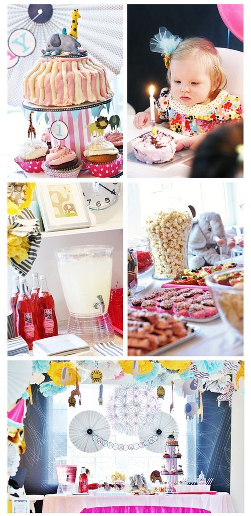 44 best Backyard Birthday images on Pinterest Backyard birthday