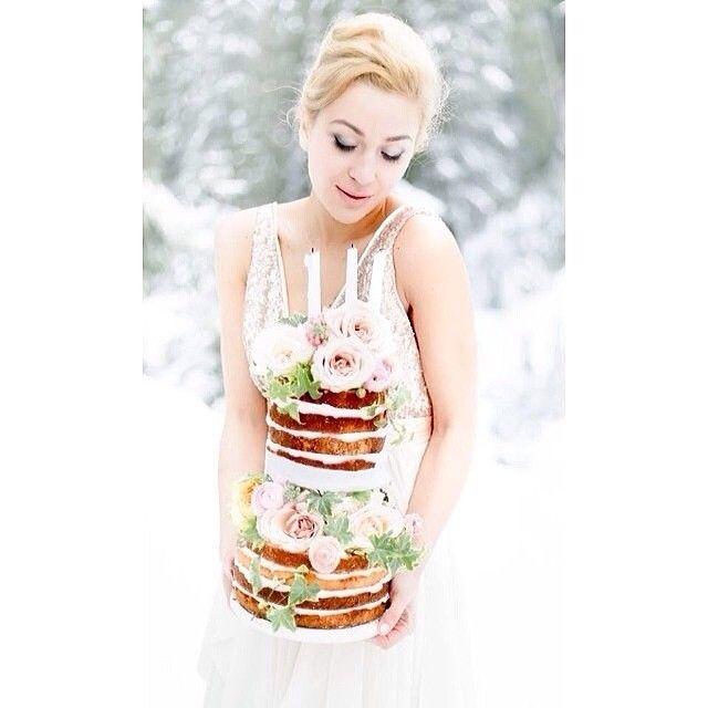 Photoshoot Model: Helena Luciano @loochyloo22 Makeup: Suzanna Chun @suzchunbeauty Dress: Truvelle @truvellebridal Floral Design: Chandelier Wedding @chandelierwedding Cake: Cake By Nicole @cakebynicole Photography: Nadia Hung @nadiahungphotography #bridalshoot #bride #bridal #bridalgown #bridalhair #bridalupdo #bridalflorist #bridalflowers #wedding #weddinggown #weddinghair #weddingdress #weddingshoot #weddingfloral #floral #florist #flowers #makeup #makeupartist #photoshoot #photograp...