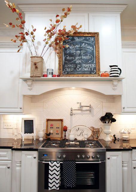 15 Best Home Decor Ideas Images On Pinterest Kitchen