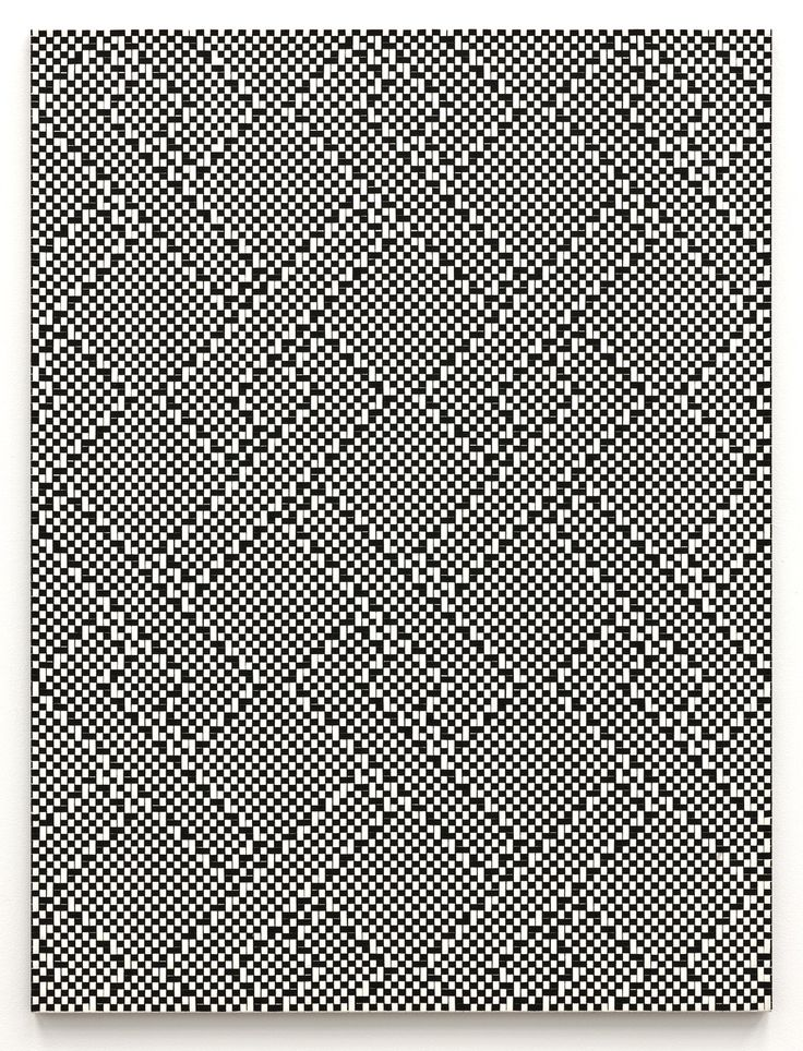 Textile for shower curtain