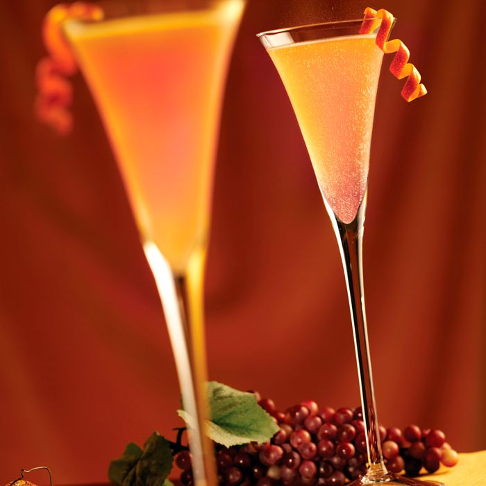 Categories:Liqueurs Ingredients .66 Oz Grand Marnier .66