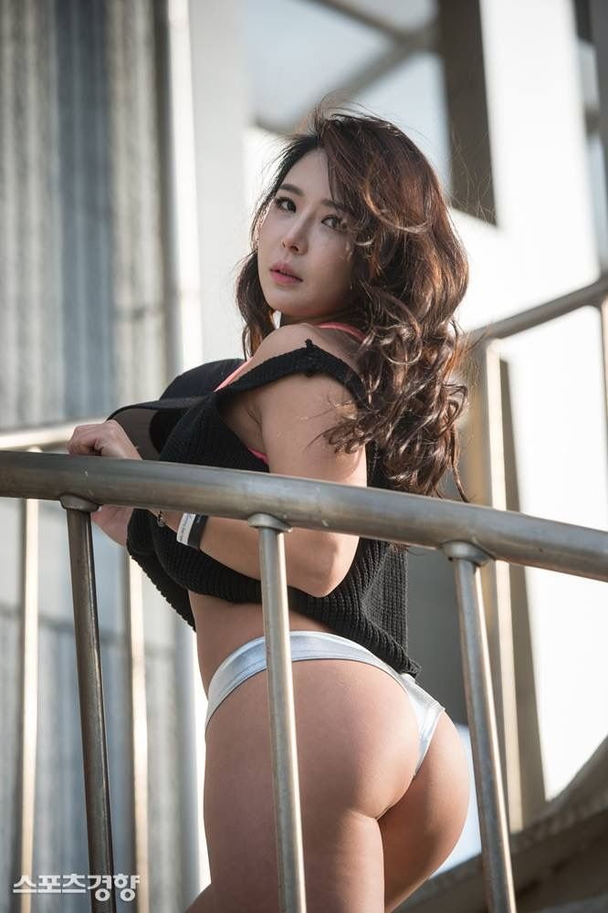 Asian Women Are The Best
