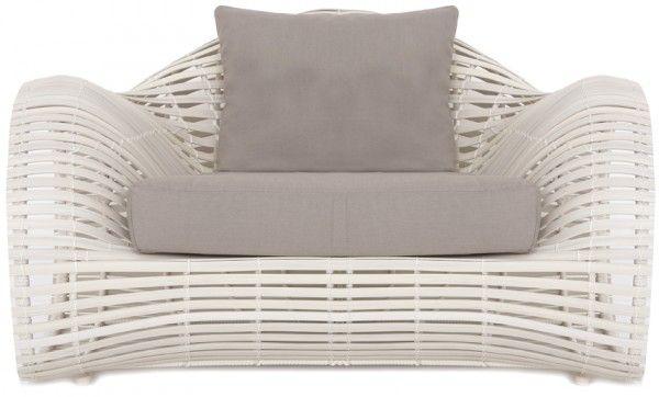 lolah-armchair-whitewash-outdoor.jpg