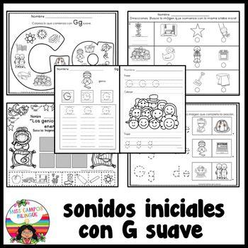 890 mejores imágenes de Spanish Resources for K 1 en