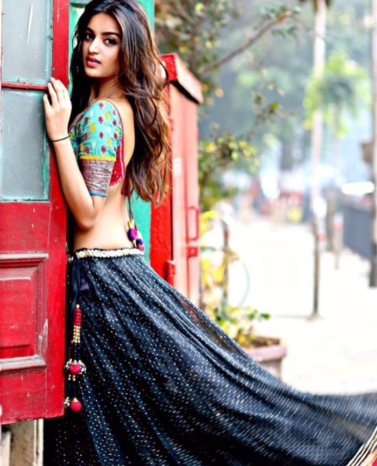 #navratri #indianfestivities #chaniyacholi