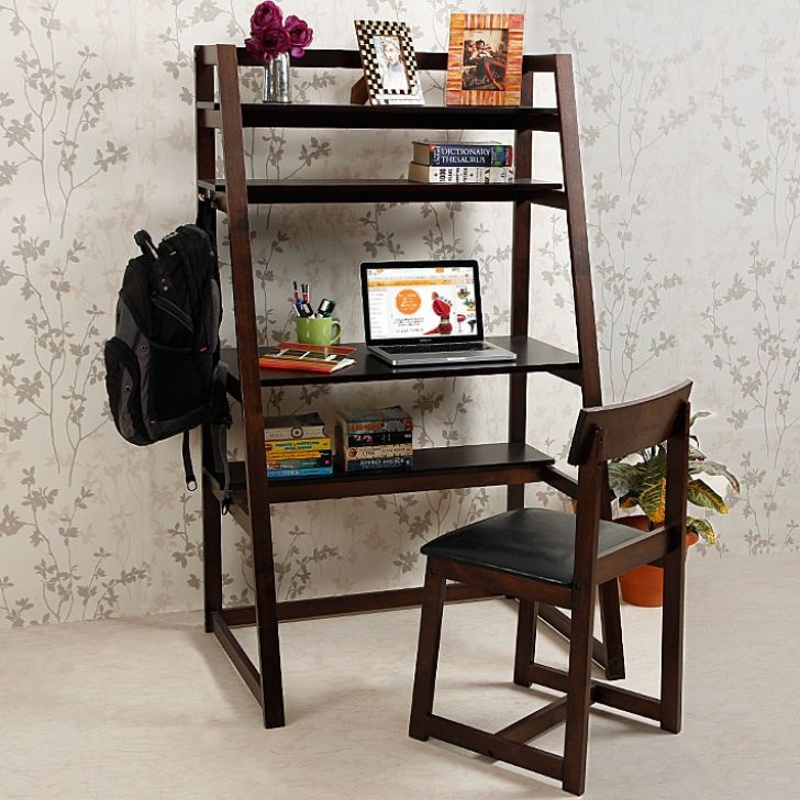 Urban Ladder - Furniture Online: Buy Home Wooden Furniture ...