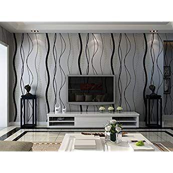 schwarzgrau moderne schlichte elegente umweltfreundliche ...