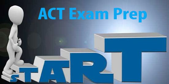 ACT Practice Test Pdf – ACT Prep Book, ACT Syllabus 2017, ACT Math Preparation Tips, ACT Reasonong Questions, etc